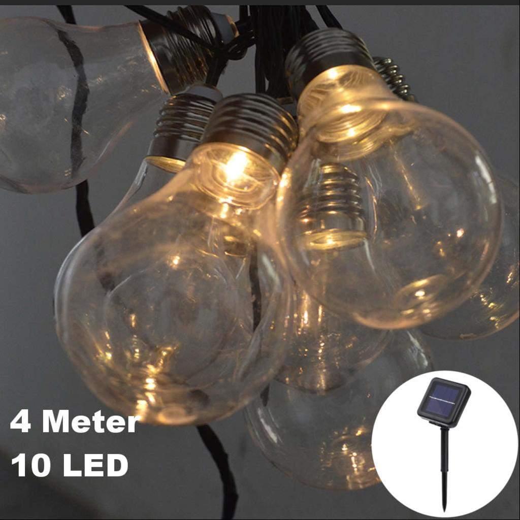 led lampions garten genial 10 led 4 meter solar lichterkette gluhbirnen deko warm weis solarbetrieben zum schmucken deko party licht beleuchtung of led lampions garten
