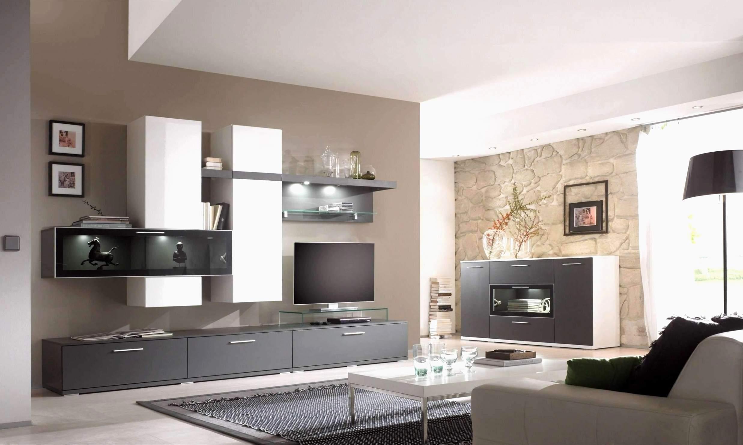 ideen wohnzimmer schon wohnideen wohnzimmer bilder modern und luxus kamin modern 0d of ideen wohnzimmer