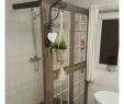 Landhaus Ideen Elegant Pin by asia Franks On Home