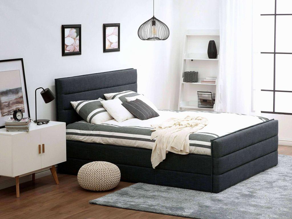lampen furs bad schon wohnzimmer design landhaus genial landhausstil gardinen 0d of lampen furs bad