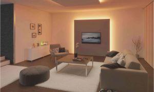 23 Elegant Landhaus Ideen