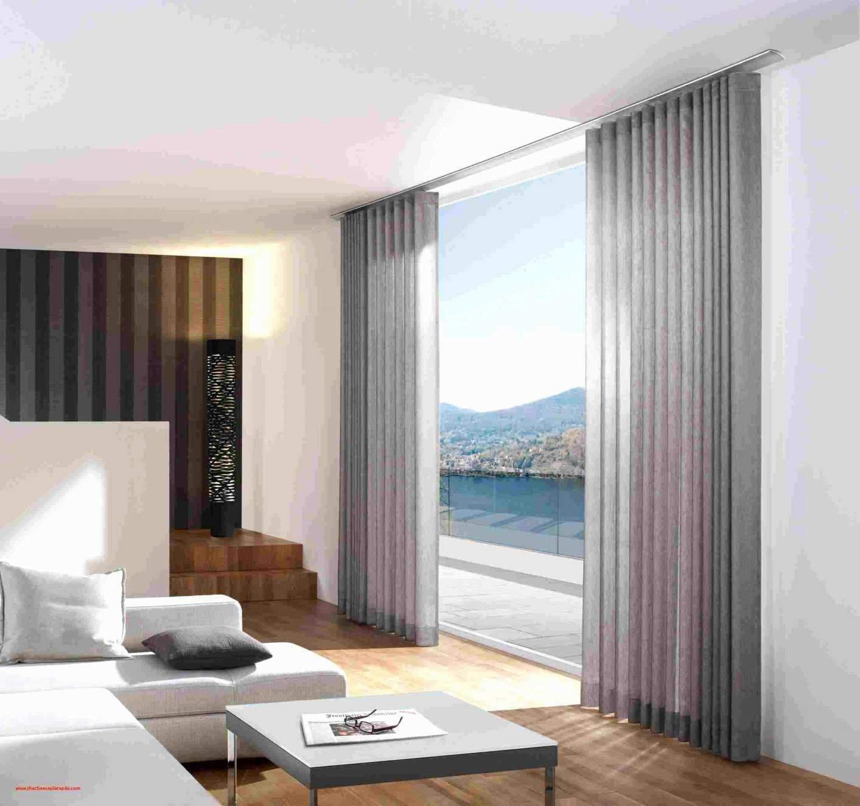 offenes wohnzimmer frisch gardinen wohnzimmer ideen inspirierend plissee wohnzimmer 0d of offenes wohnzimmer