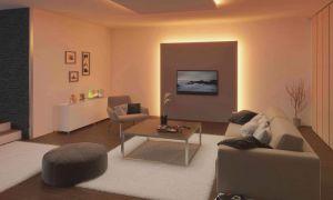 29 Luxus Landhausstil Deko