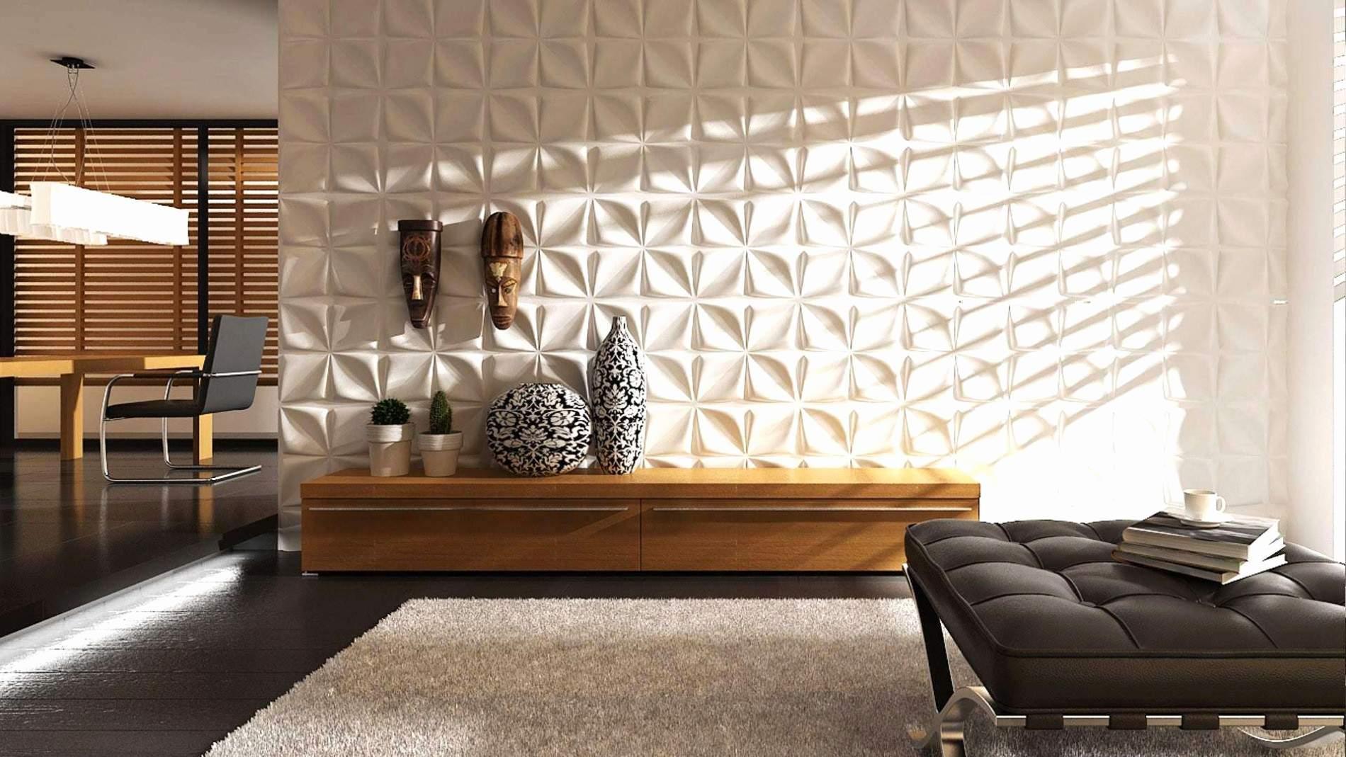 wohnzimmer im landhausstil luxus 60 luxus deko wohnzimmer landhaus dekoideen wohnzimmer of wohnzimmer im landhausstil