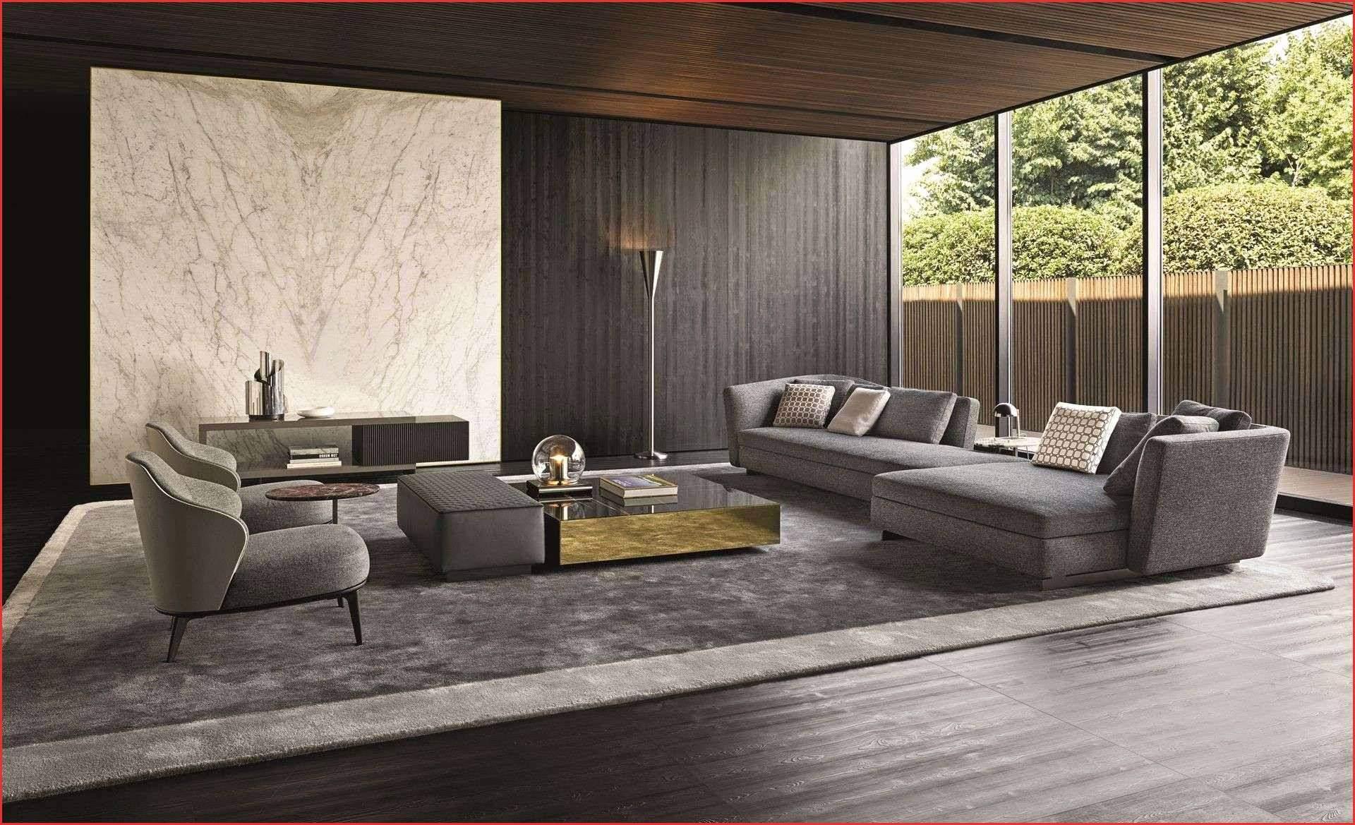 wohnzimmer im landhausstil das beste von schon wohnzimmer deko landhaus ideen of wohnzimmer im landhausstil