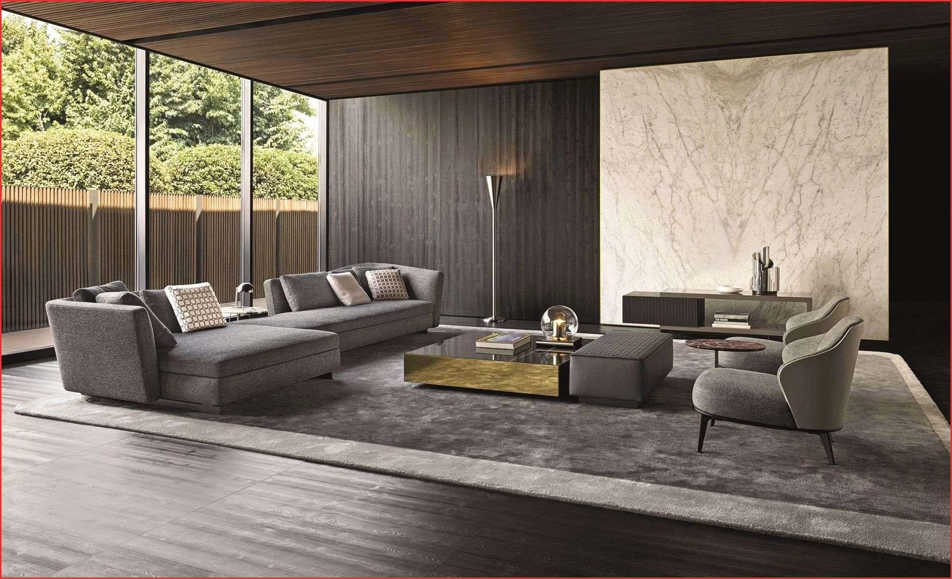schon wohnzimmer deko landhaus ideen x3tkwhxp of sessel landhausstil