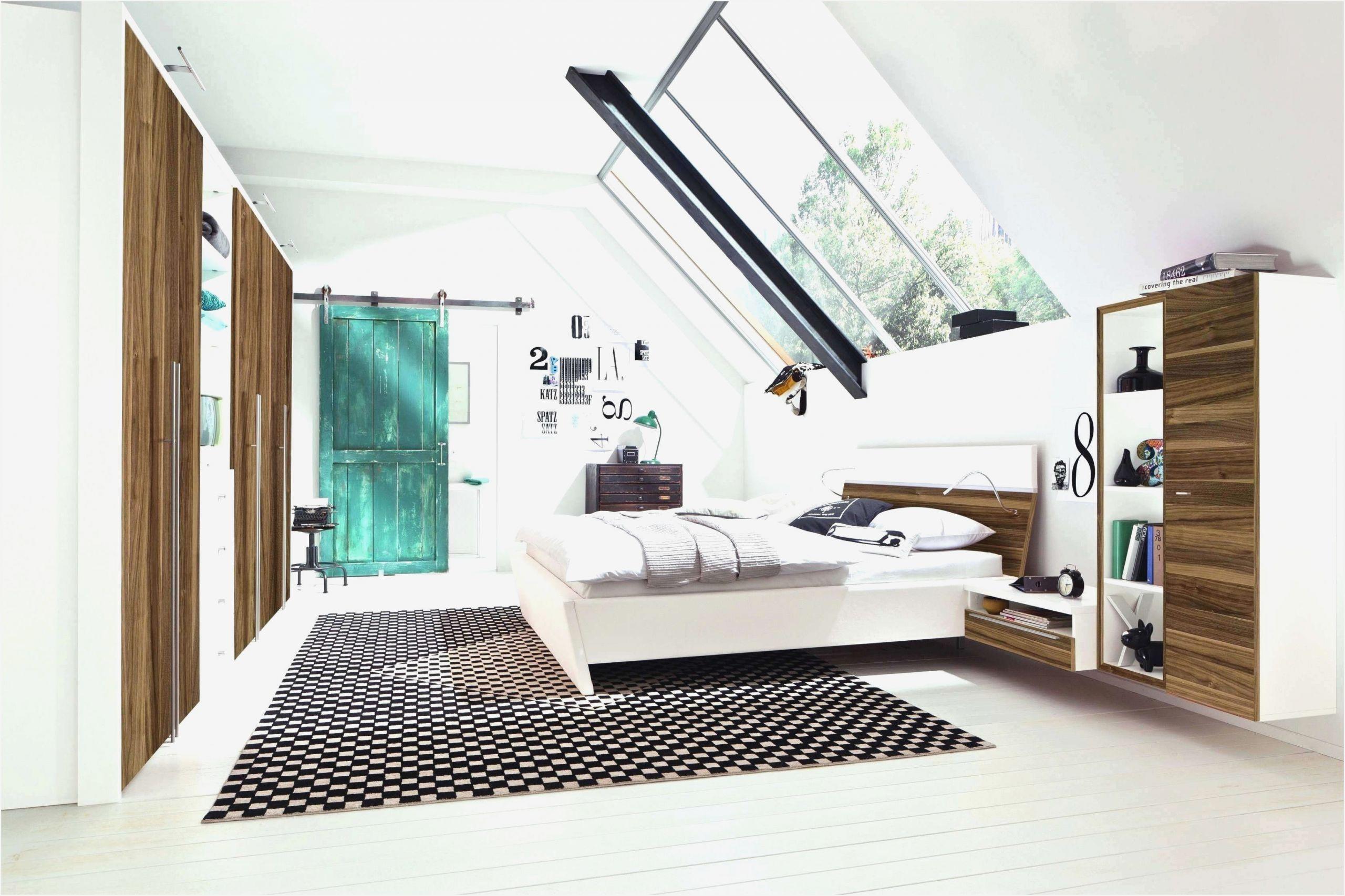 schlafzimmer im wohnzimmer ideen scaled