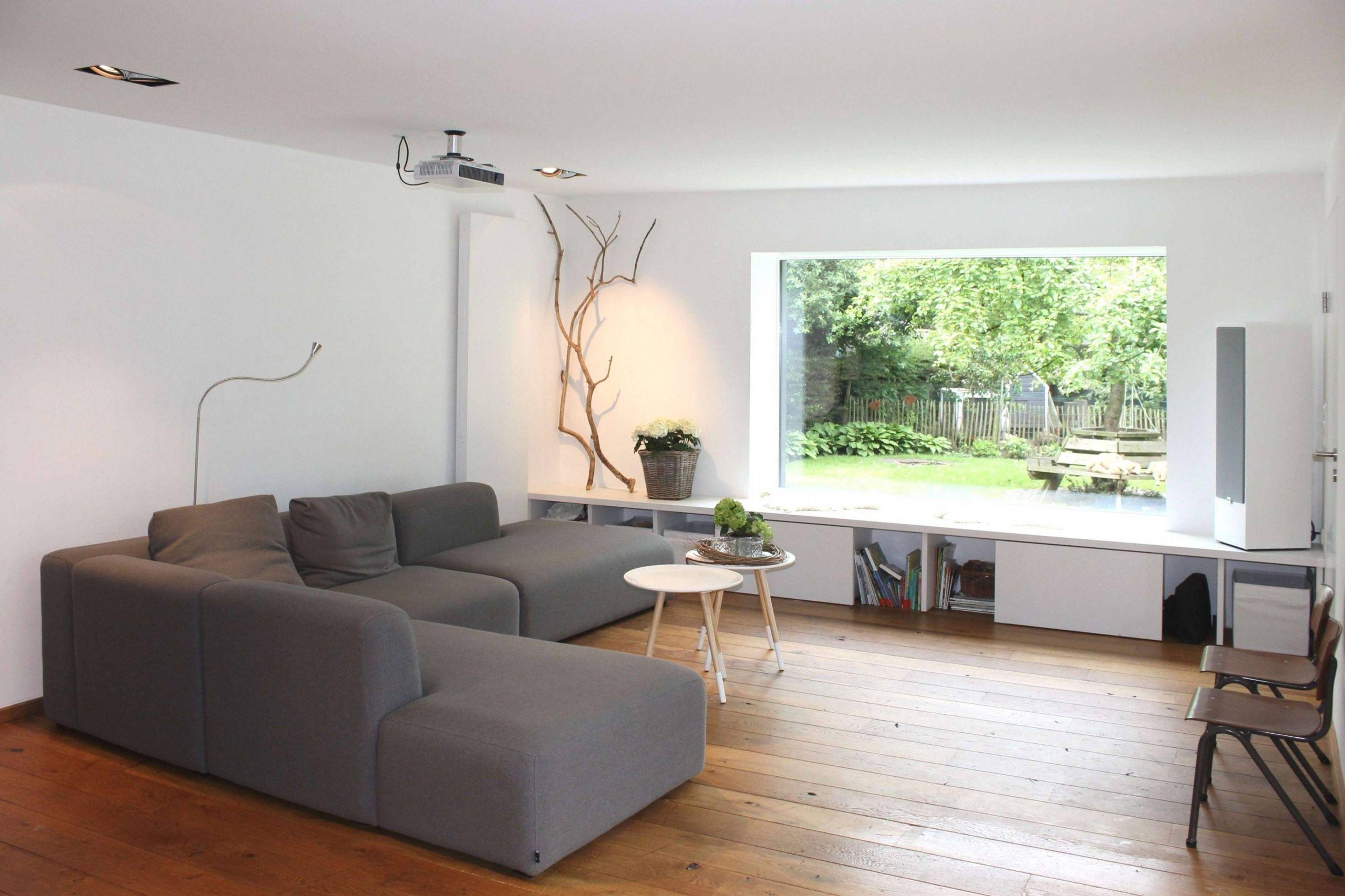 wohnzimmer ideen modern das beste von wohnzimmer bilder ideen design sie mussen sehen of wohnzimmer ideen modern