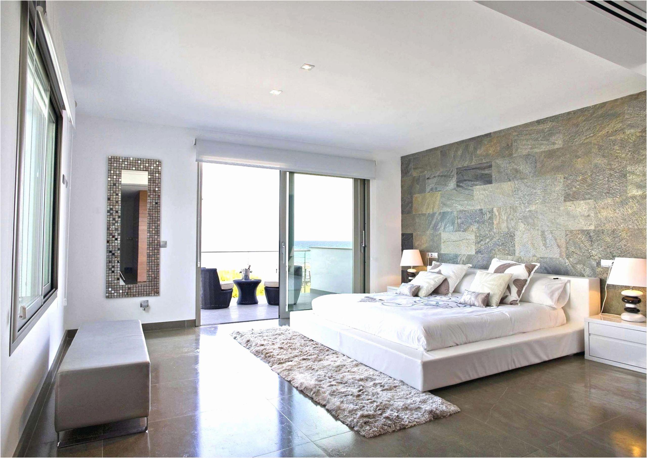 englischer landhausstil wohnzimmer inspirierend antik wohnzimmer landhausstil gardinen 0d wohnzimmer im landhausstil of englischer landhausstil wohnzimmer