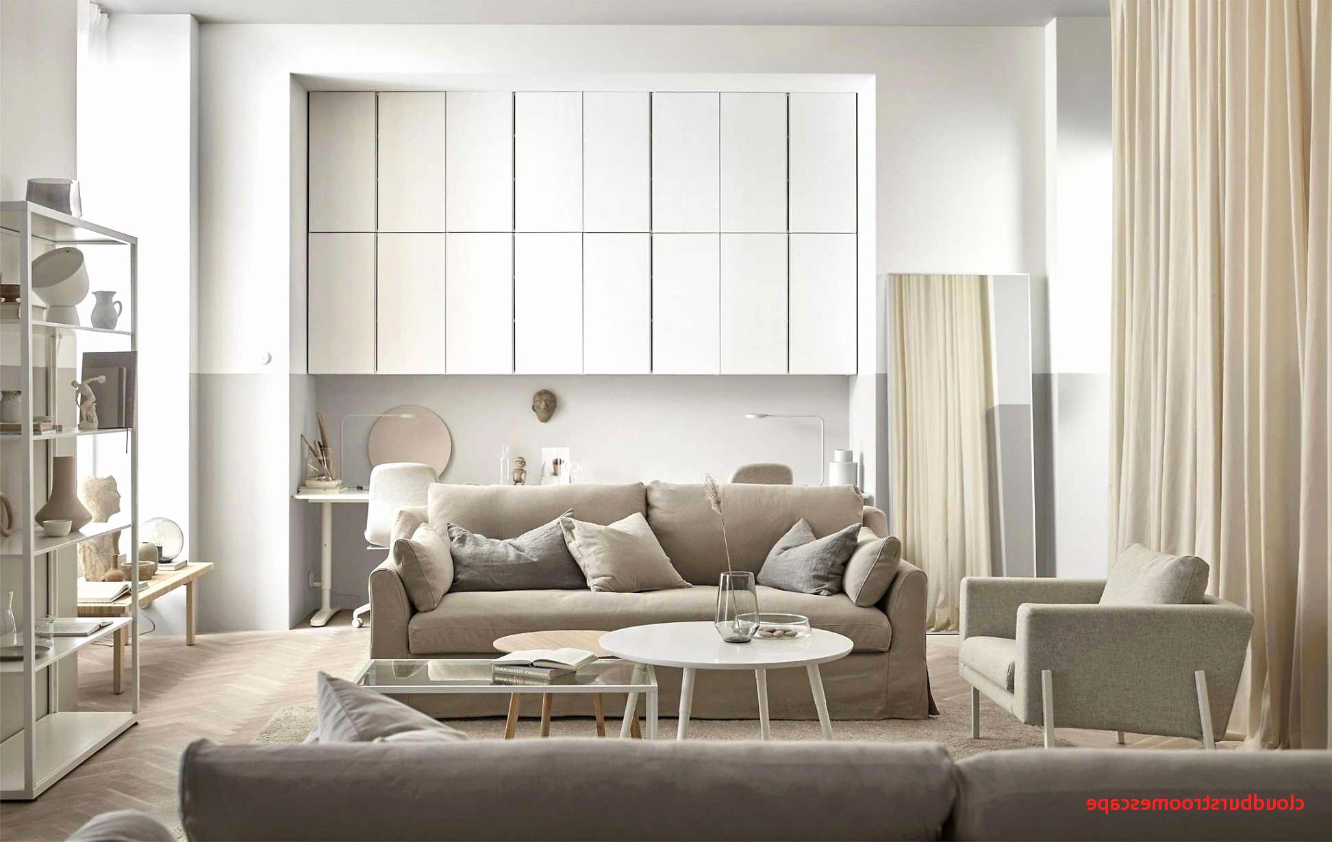 landhaus deko selber machen mit 52 schon deko landhausstil wohnzimmer bilder holz deko 79 und deko landhausstil wohnzimmer genial landhaus deko ideen einzigartig schonheit schone dekoration moderner o