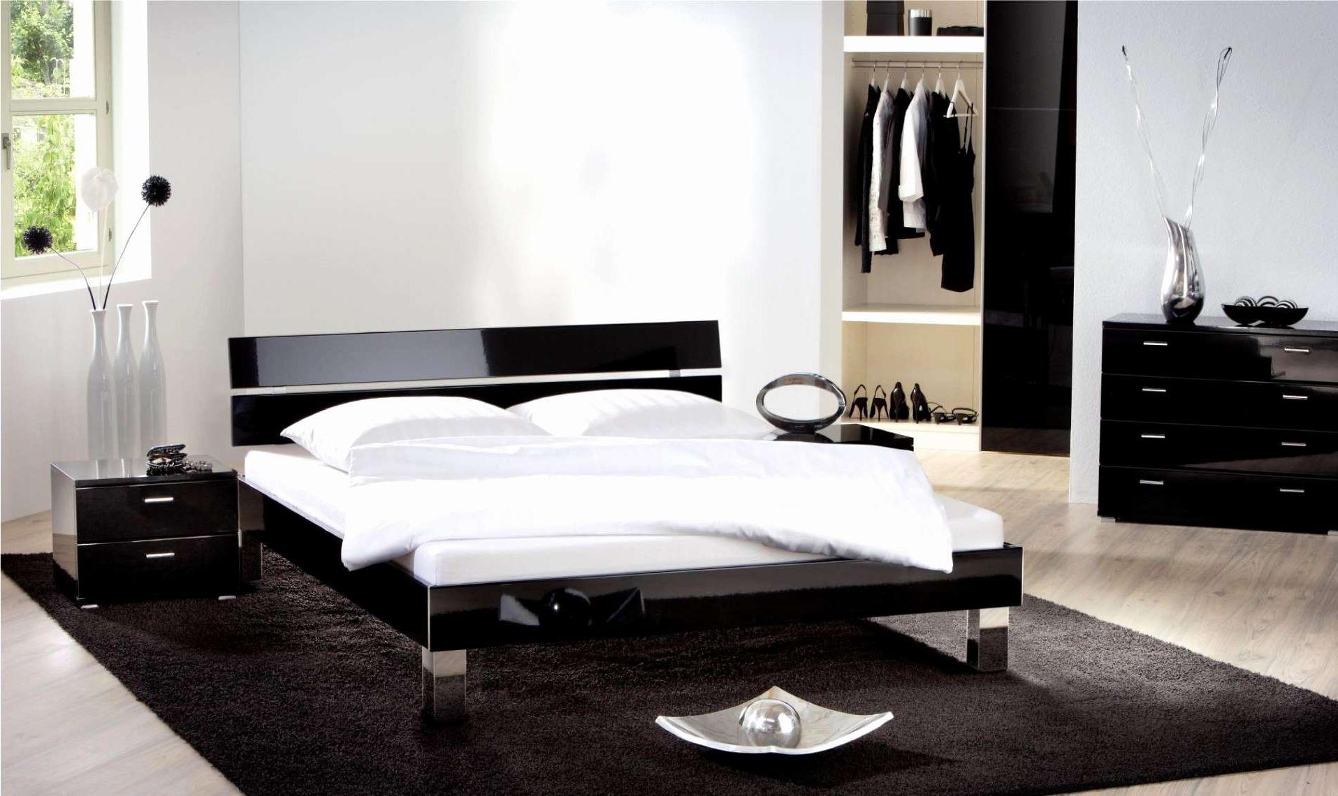 wdl ikea planer inspirational deko ideen schlafzimmer ikea von kleiderschrank landhausstil ikea of kleiderschrank landhausstil ikea