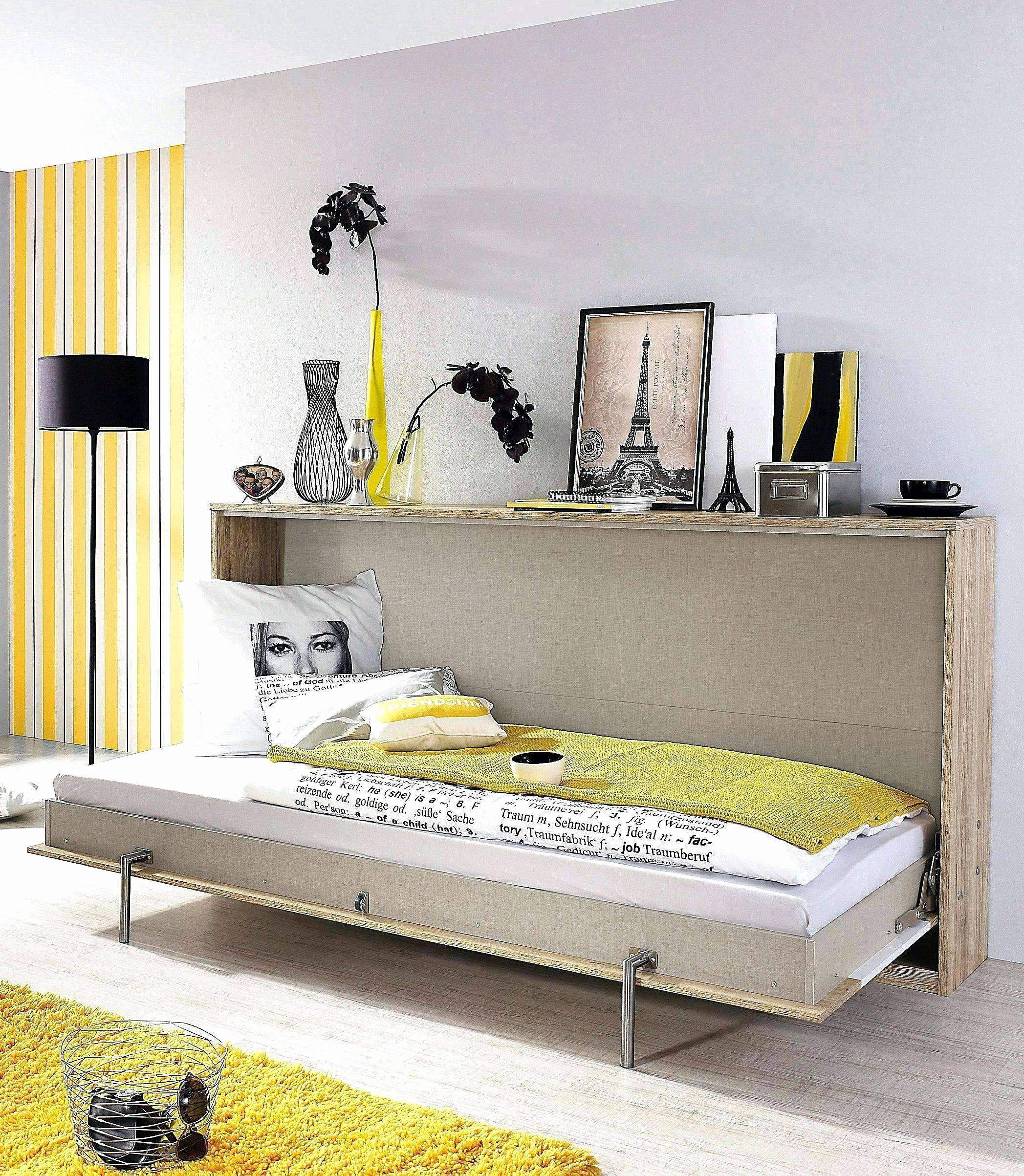 wohnzimmer landhausstil luxus wohnzimmer ideen landhaus schon of wohnzimmer landhausstil