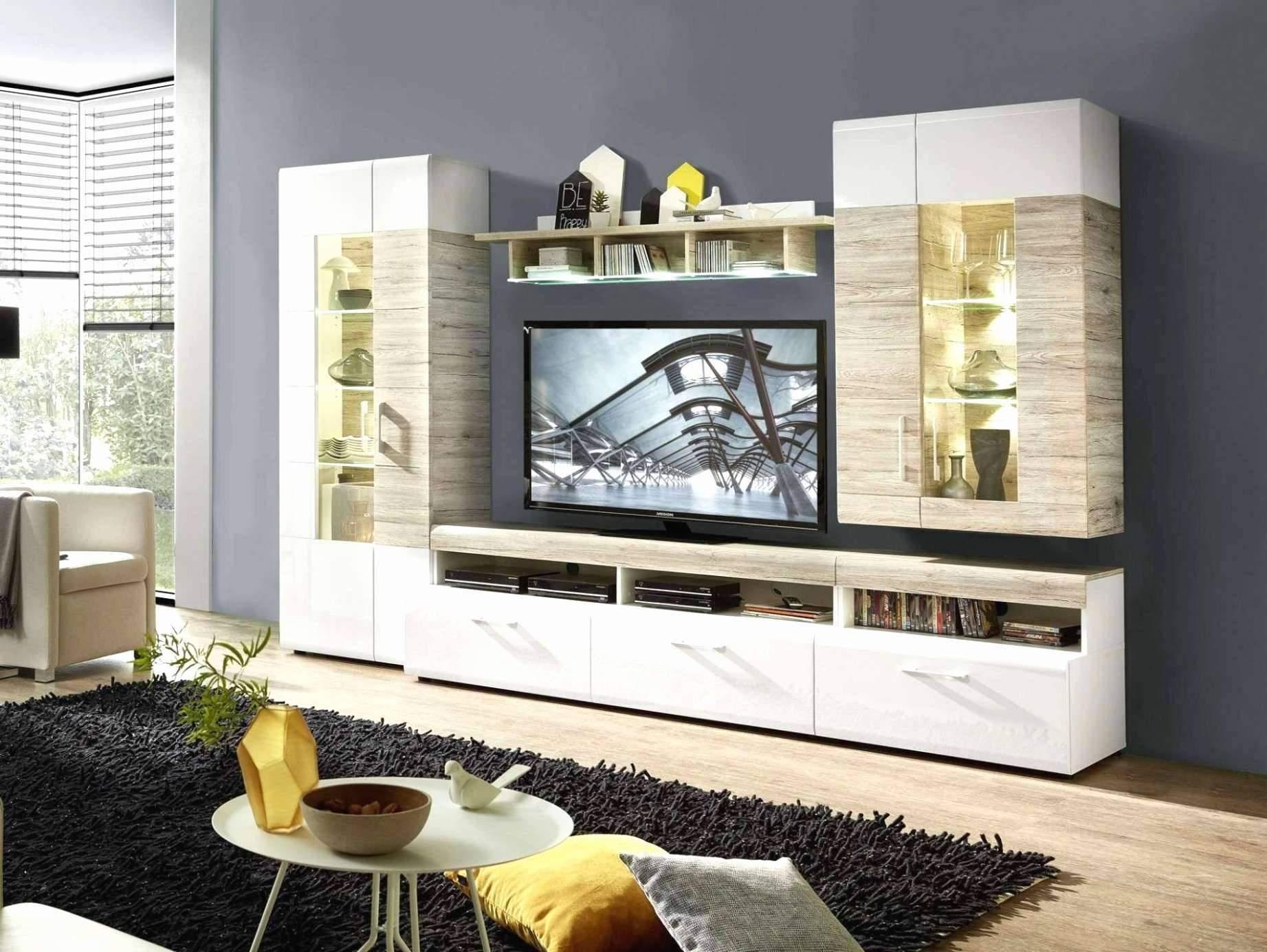 moderner landhausstil wohnzimmer neu einzigartig moderner landhausstil wohnzimmer of moderner landhausstil wohnzimmer