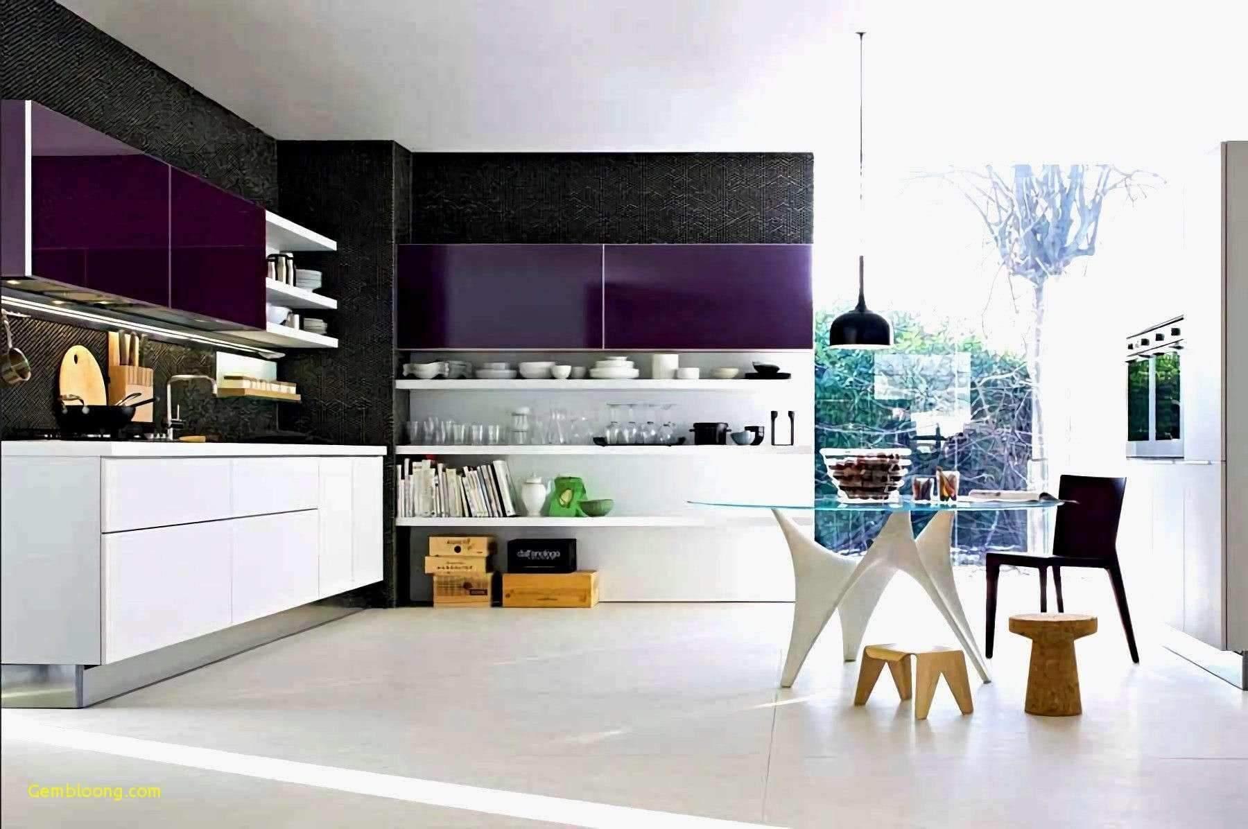 garten landhausstil einzigartig bilder modern wohnzimmer frisch bilder modern wohnzimmer of garten landhausstil