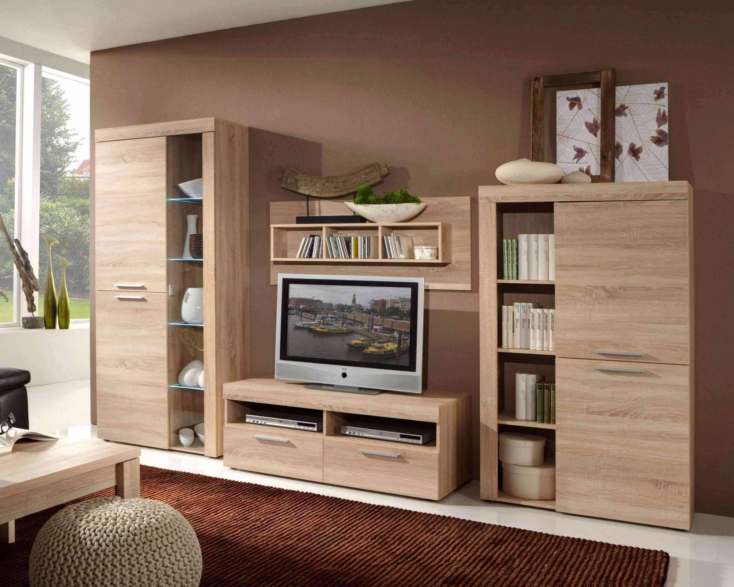 deko landhausstil wohnzimmer luxus schon wohnzimmer design landhaus inspirationen of deko landhausstil wohnzimmer scaled