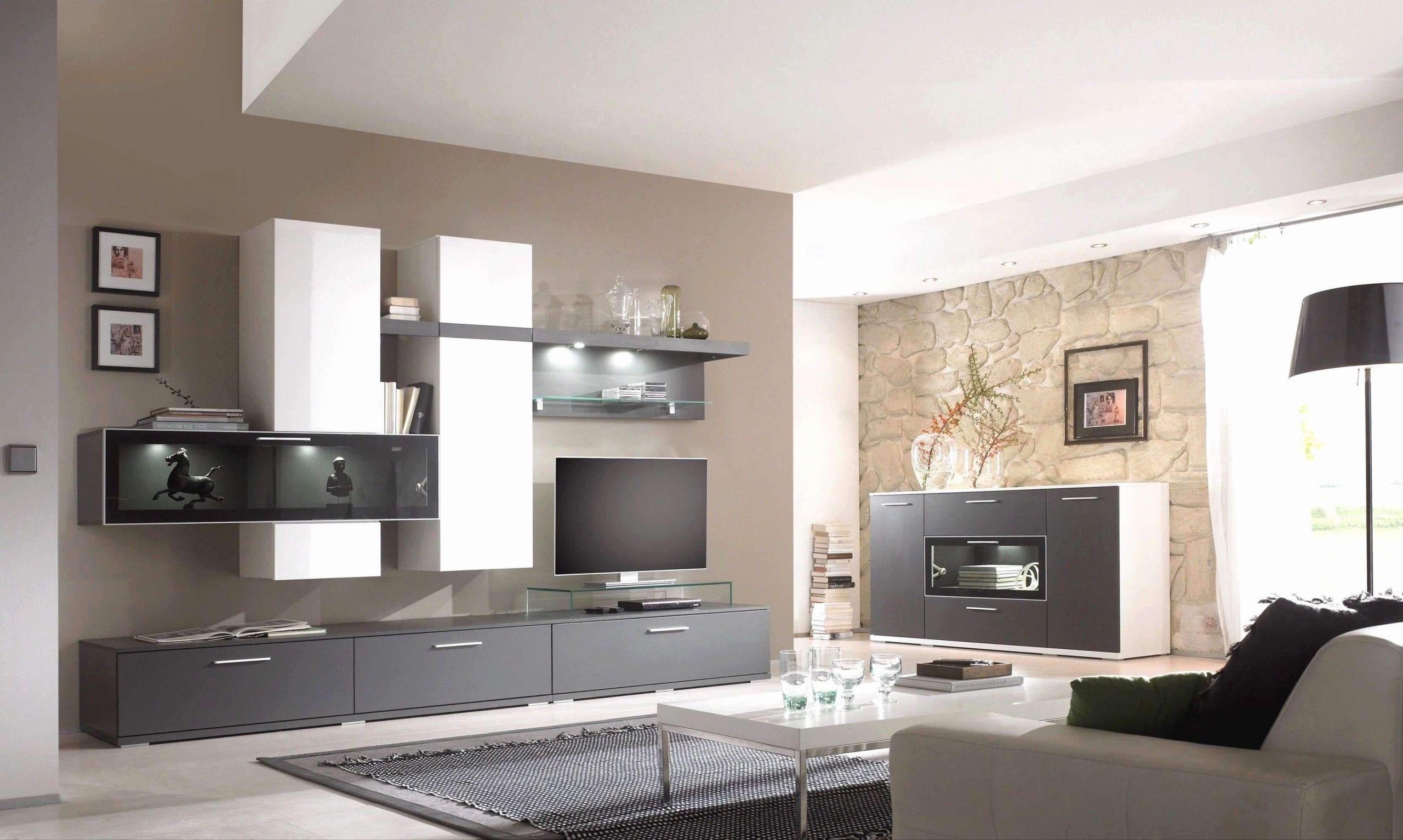 deko landhausstil wohnzimmer schon frisch deko landhausstil wohnzimmer of deko landhausstil wohnzimmer scaled