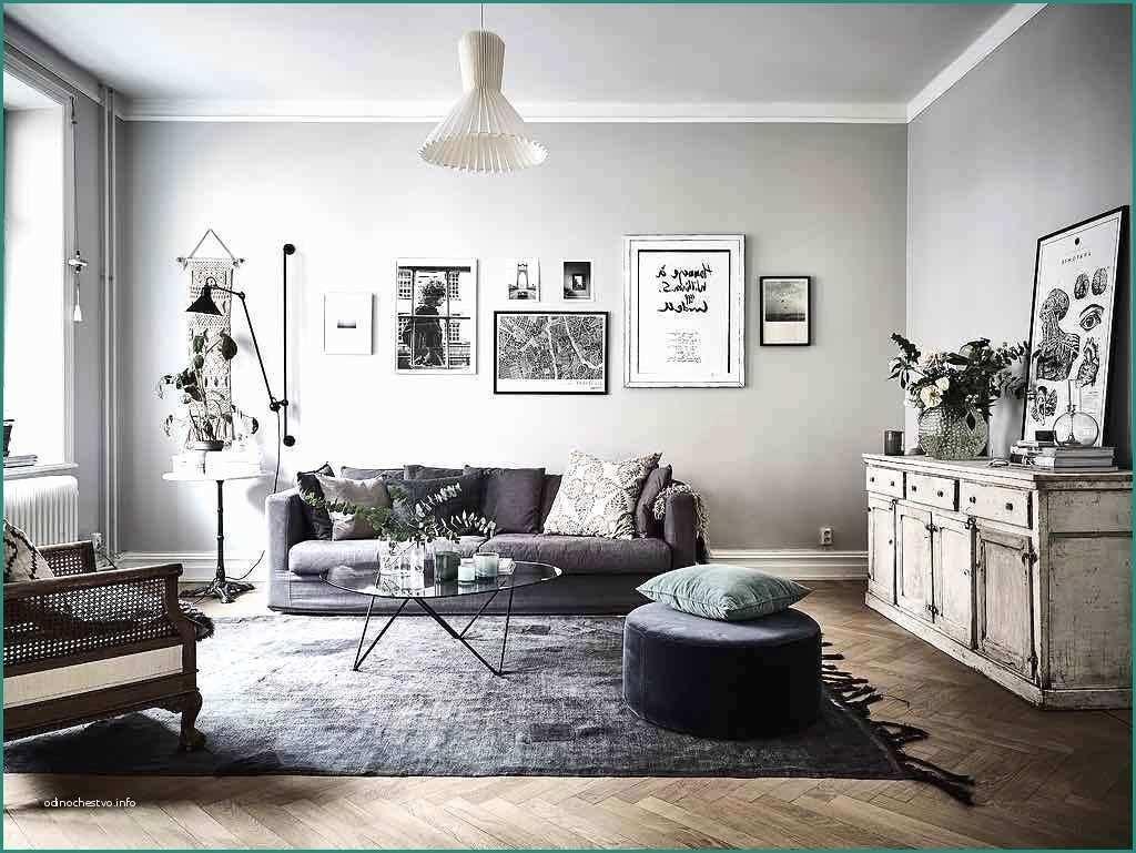mobel landhausstil onlineshop elegant einzigartig ebay schlafzimmer of mobel landhausstil onlineshop