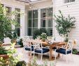 Landhausstil Garten Schön Pin Von Claus Auf Gartenideen Garden Ideas