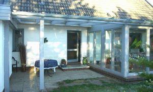 34 Elegant Landhausstil Gartendeko