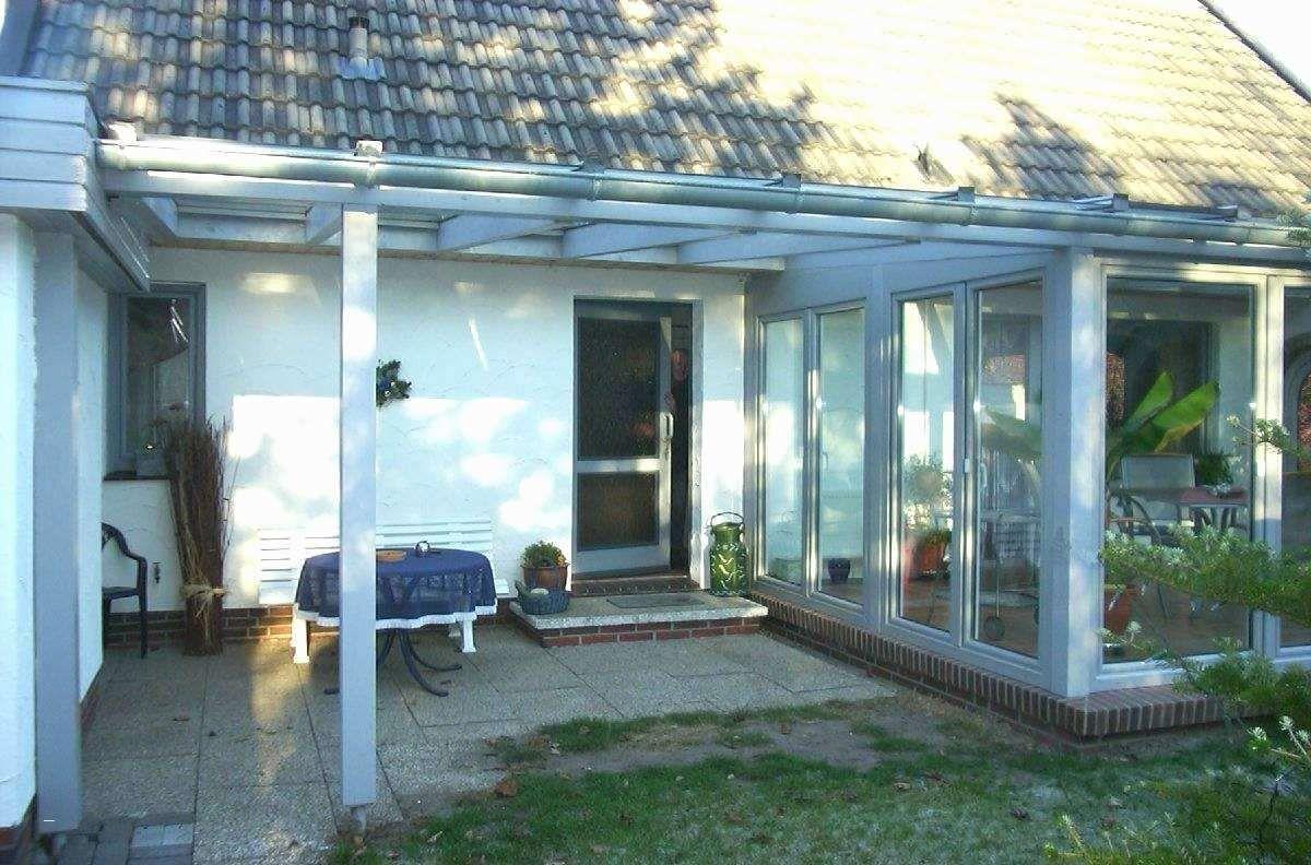 Landhausstil Gartendeko Luxus Haus Deko Frisch Landhausstil Deko Holz Im Garten Schön Holz