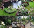 Landschaftsgärtner Luxus 29 Ideen Backyard Lighting Ideas Landschaftsgärtner