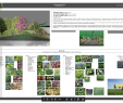 Landschaftsgestalter Einzigartig Projects