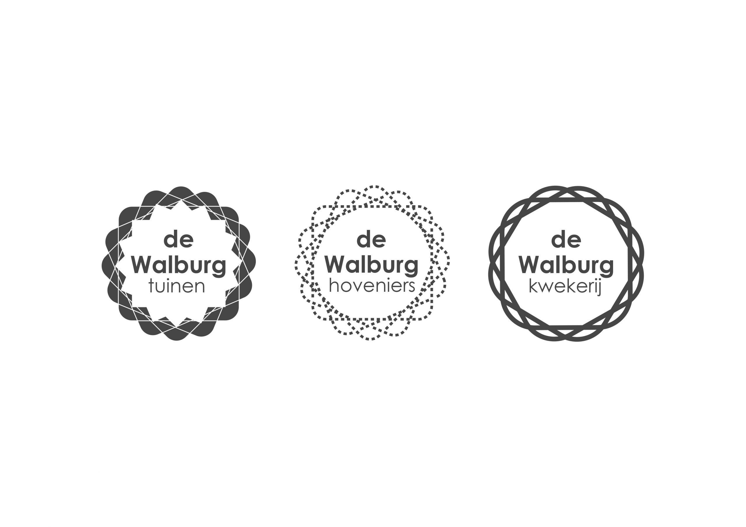 Logo presentatie 2
