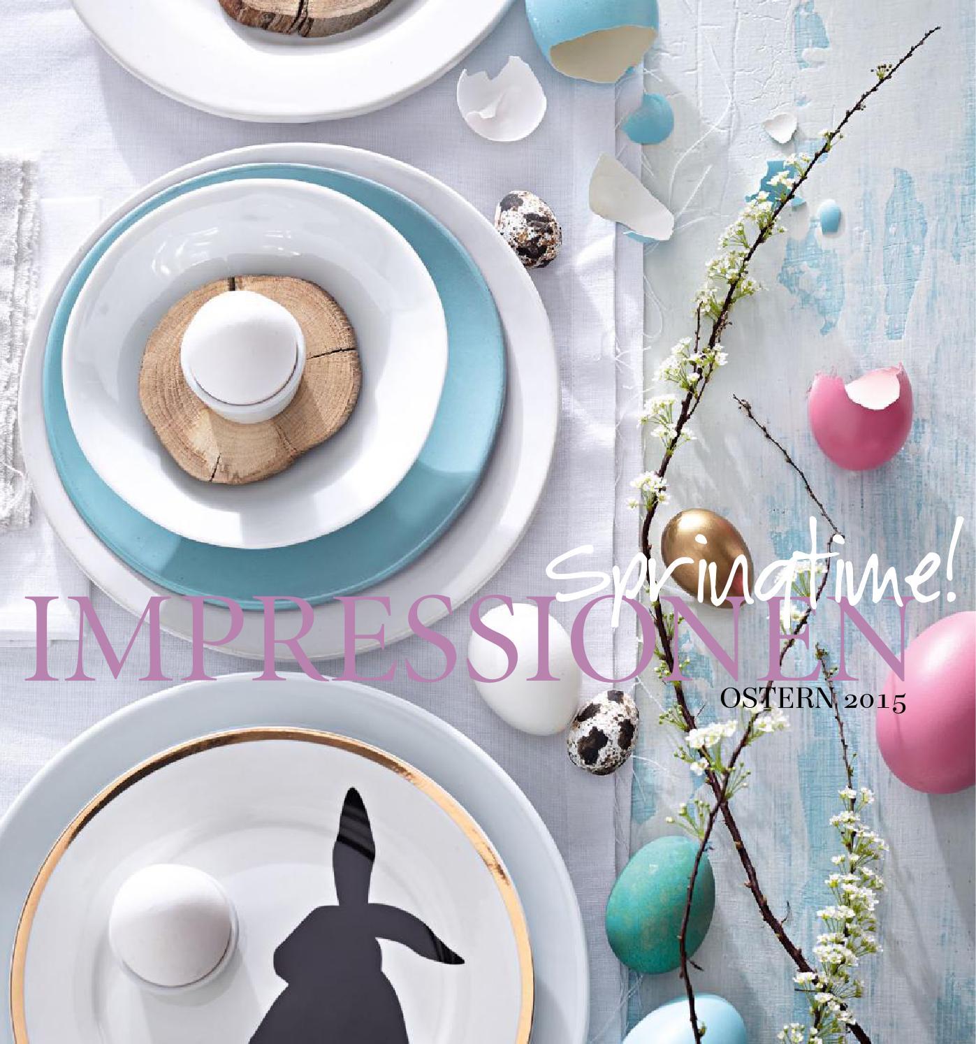 Laterne Rostoptik Luxus КатаРог Impressionen весна 2015 Заказ одежды на