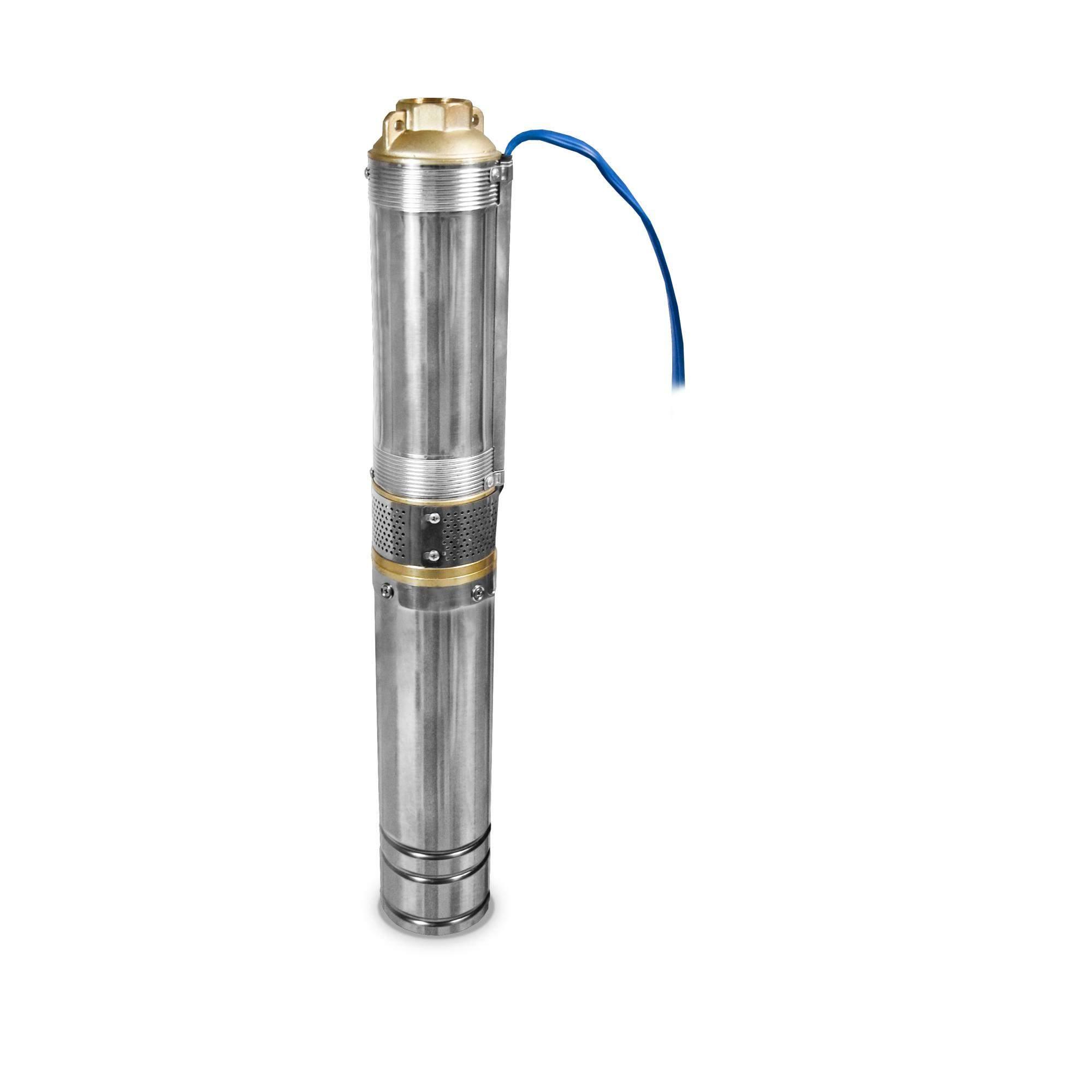 garten pumpe frisch berlan tiefbrunnenpumpe btbp100 4 1 1 9 4 bar max of garten pumpe