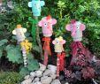 Leuchtturm Deko Garten Schön Die 593 Besten Bilder Von Garten · Garden · Jardn