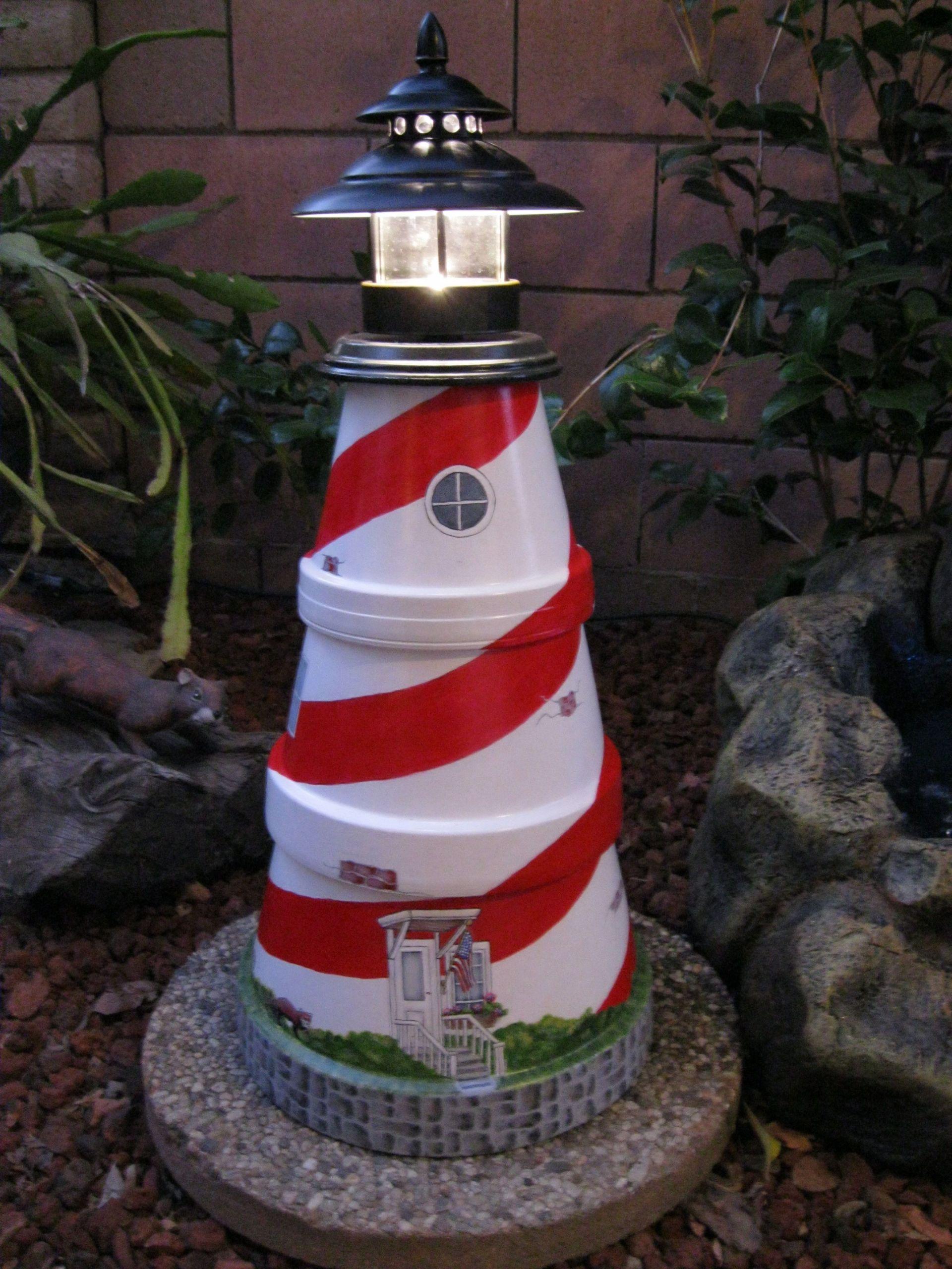 Leuchtturm Deko Groß Elegant 334 Best Crafting Ideas Images