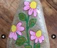 Leuchtturm Gartendeko Best Of 2914 Best Diy & Crafts Images