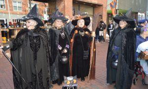 30 Best Of Männer Kostüm Halloween