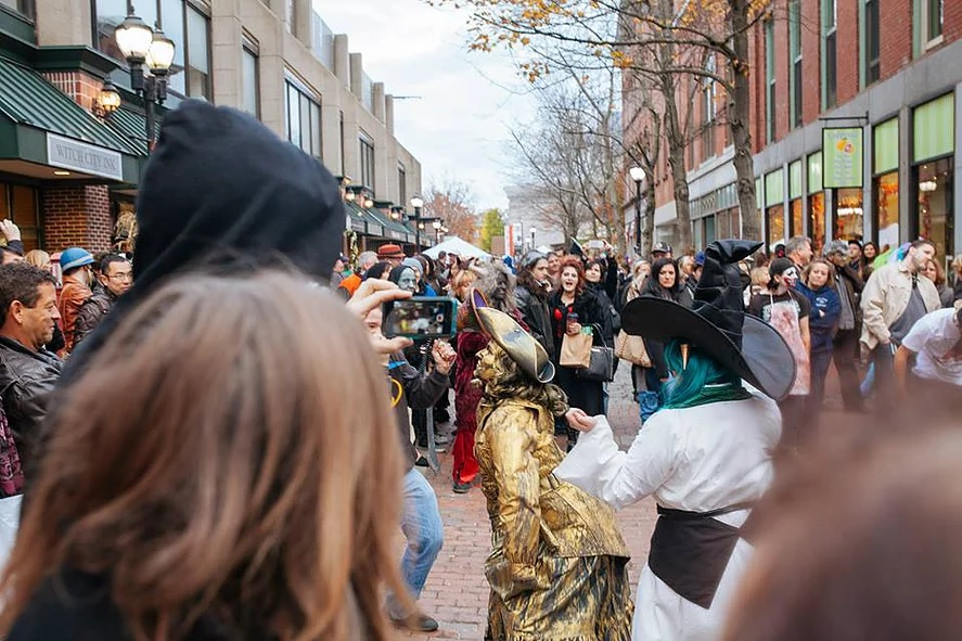 15 things to do in salem halloween