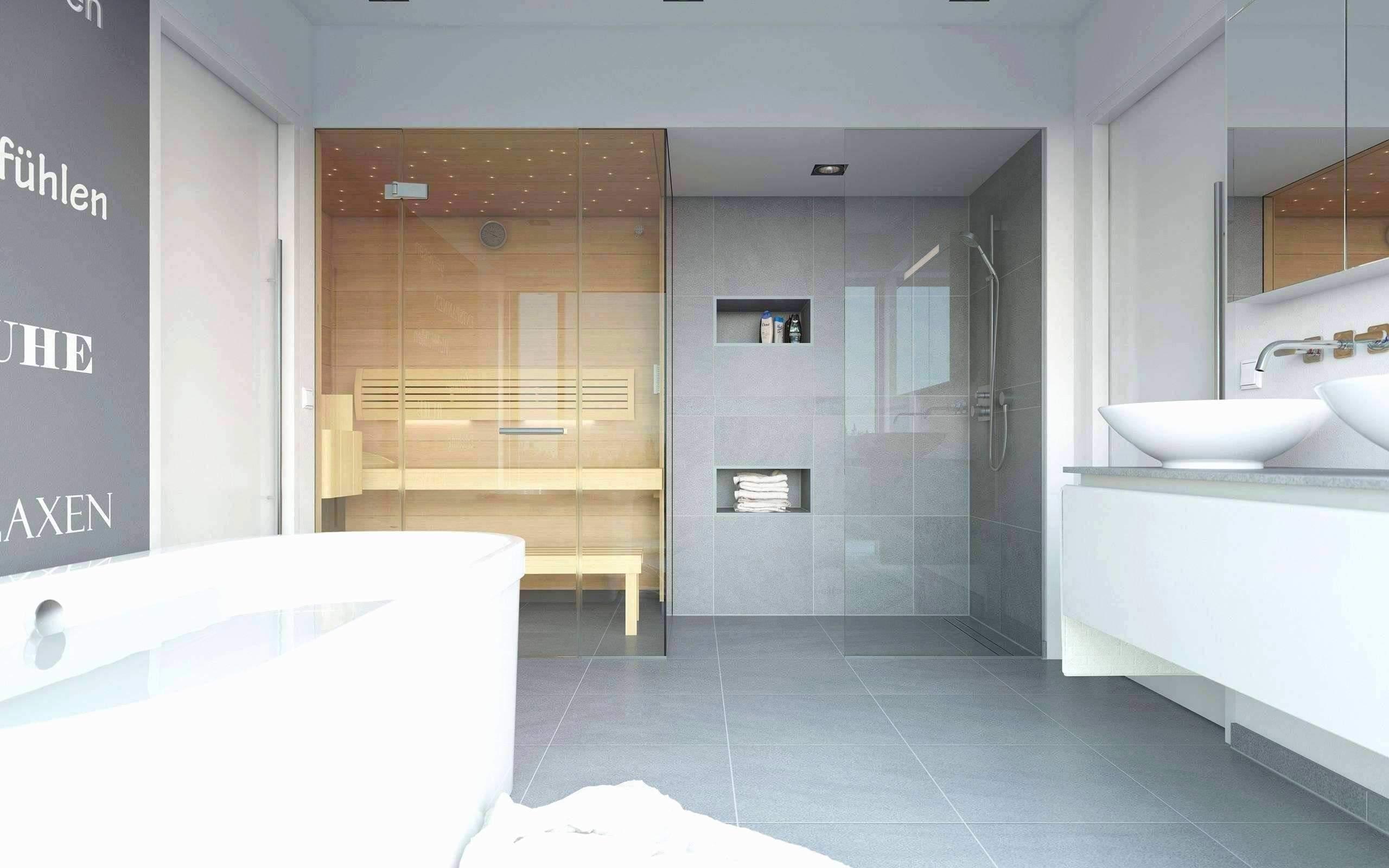 aufbewahrungsbox fur garten einzigartig badezimmer deko ideen elegant neueste modelle von badezimmer of aufbewahrungsbox fur garten 1