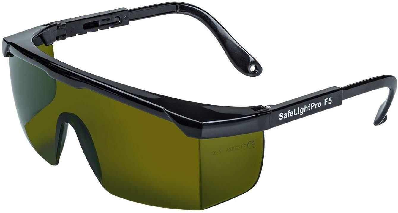 aufbewahrungsbox fur garten elegant safelightpro lichtschutzbrille fur hpl ipl haarentfernung of aufbewahrungsbox fur garten