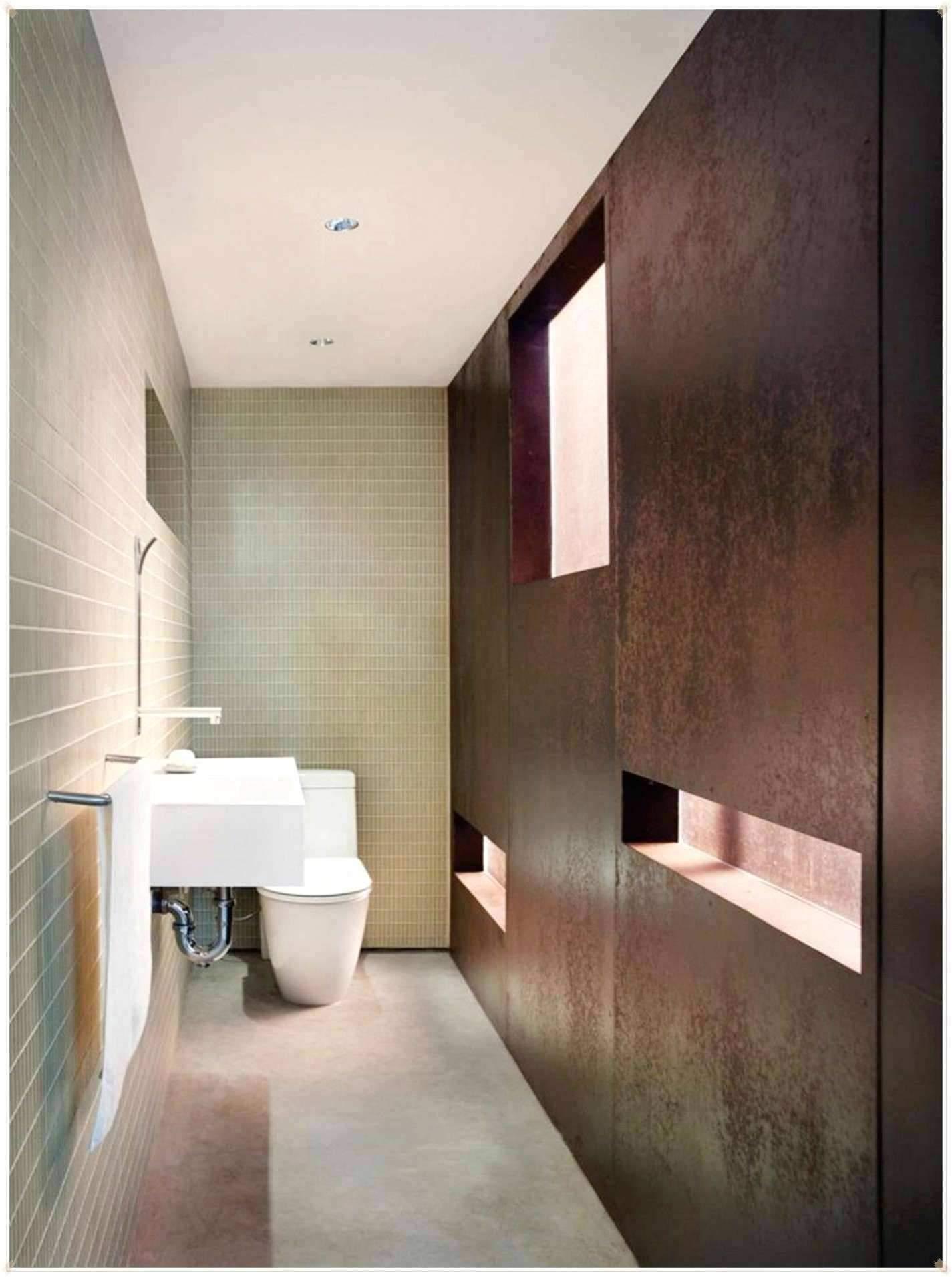 aufbewahrungsbox fur garten reizend badezimmer deko ideen elegant neueste modelle von badezimmer of aufbewahrungsbox fur garten