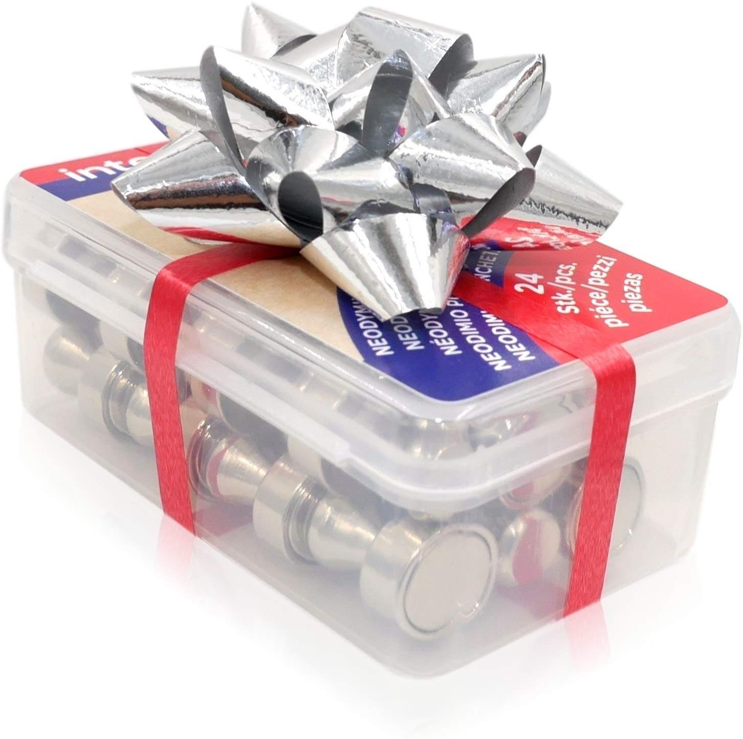 aufbewahrungsbox fur garten das beste von 24 neodym magnet fur whiteboard pinnwand magnettafel kuhlschrank nicht glasmagnettafeln kegelmagnete notenmagnete sehr stark klein pin of aufbewahru