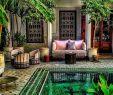 Mediterrane Deko Garten Elegant Pin Von Ralph Steckelbach Auf Mediterrane Villa Bissingen