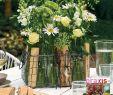 Mediterrane Deko Garten Luxus Die Perfekte Deko Für Den sommertisch