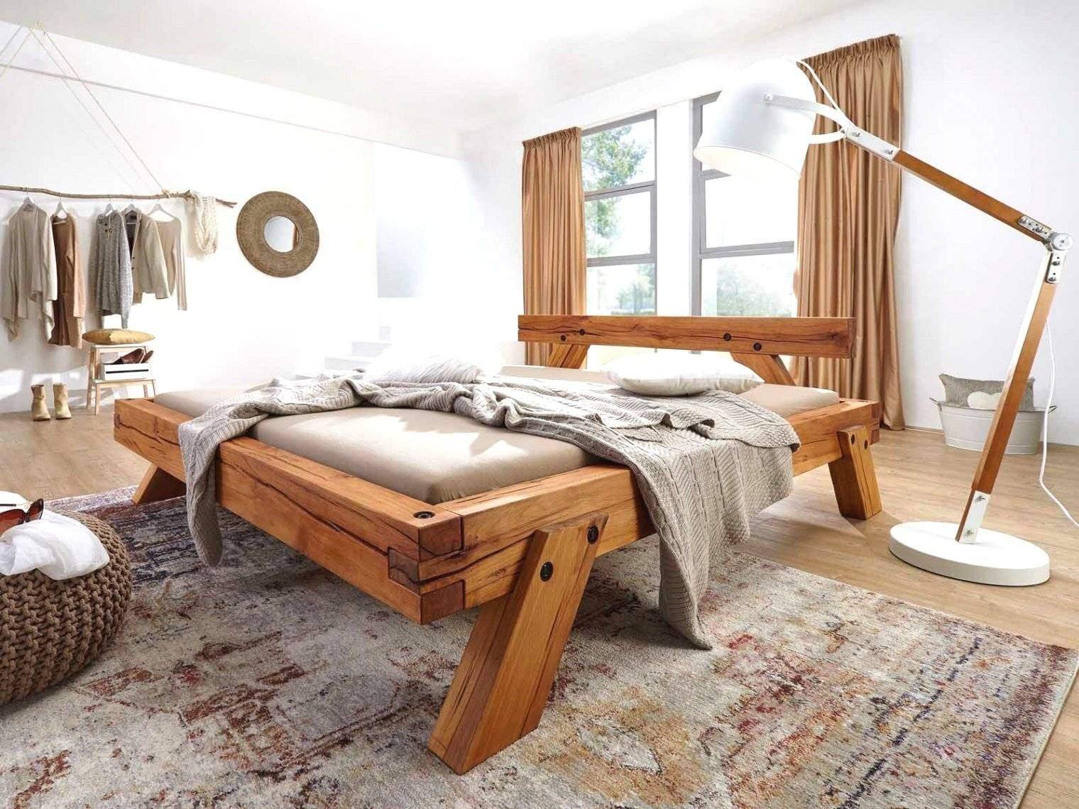 mediterranes wohnzimmer reizend wohnzimmer deko mediterran genial of mediterranes wohnzimmer