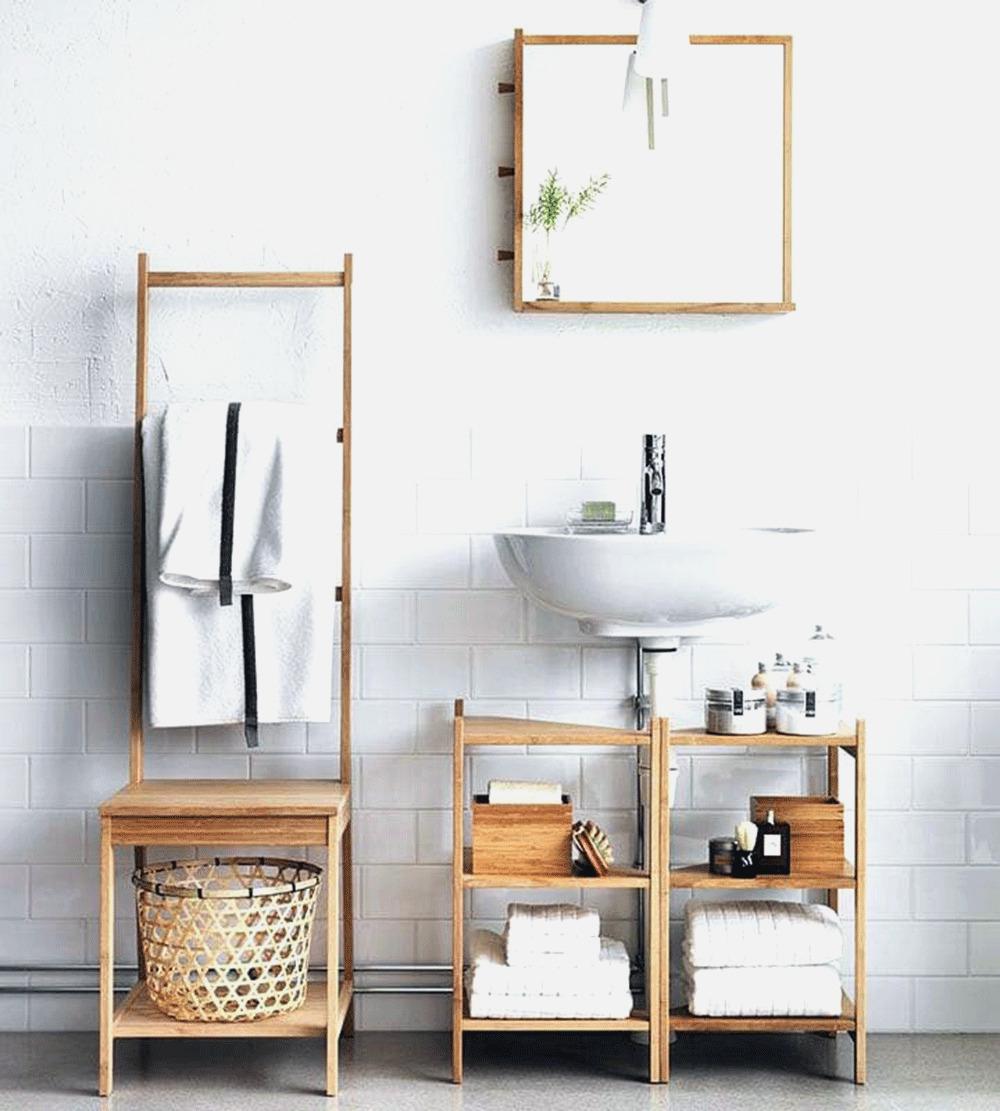 aufbewahrungsbox badezimmer charmant badezimmer aufbewahrung of aufbewahrungsbox badezimmer