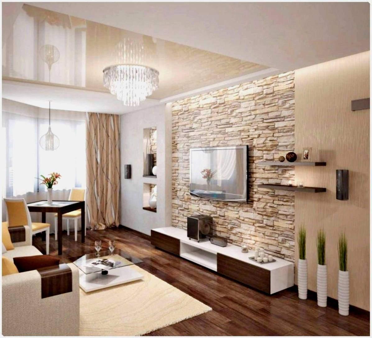 wohnzimmer deko wand luxus wohnideen wohnzimmer modern ideen was solltest du tun of wohnzimmer deko wand