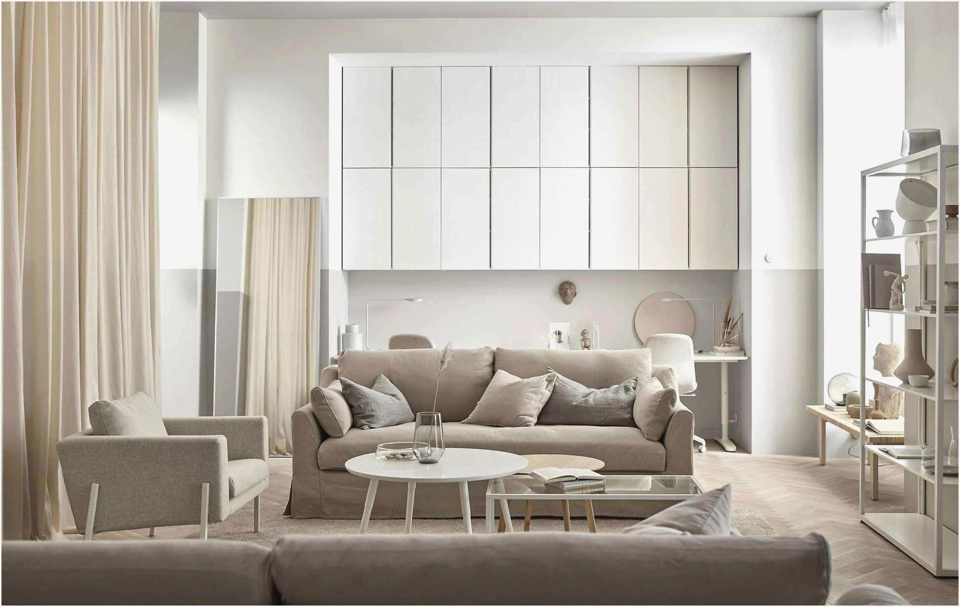 deko wandpaneele holz wohnzimmer landhaus