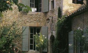 38 Elegant Mediterrane Gartendeko
