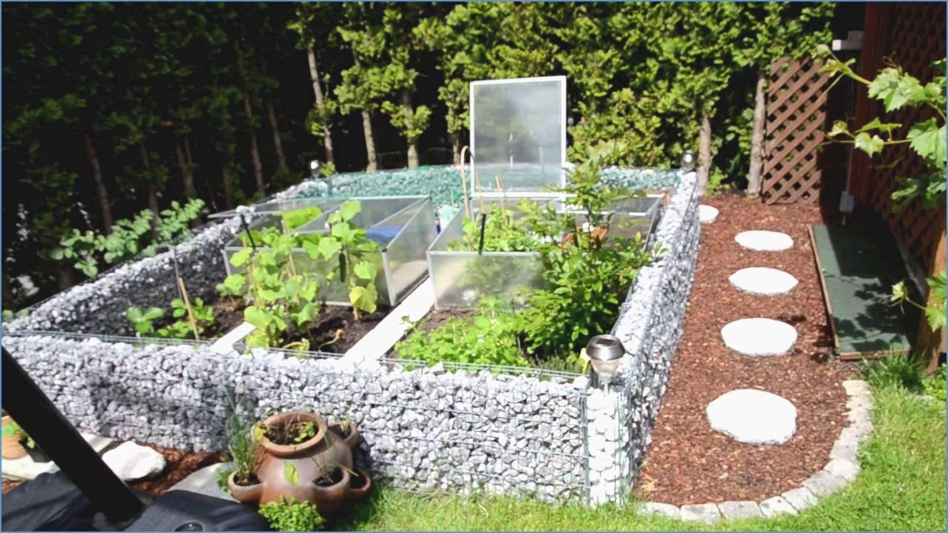 Mediterrane Gartengestaltung Einzigartig Mediterranen Garten Anlegen Das Beste Von Haus Plant Ideen