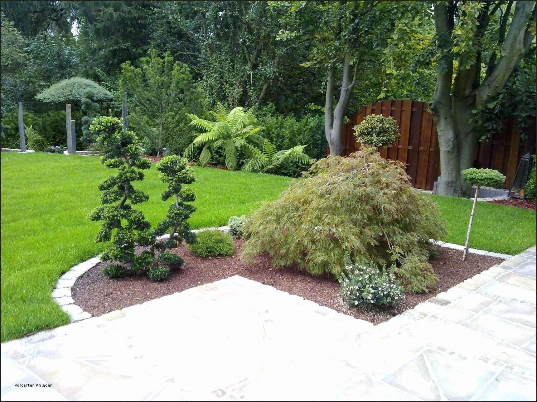 Mediterranen Garten Anlegen Luxus 38 Neu Wege Im Garten Anlegen Das Beste Von