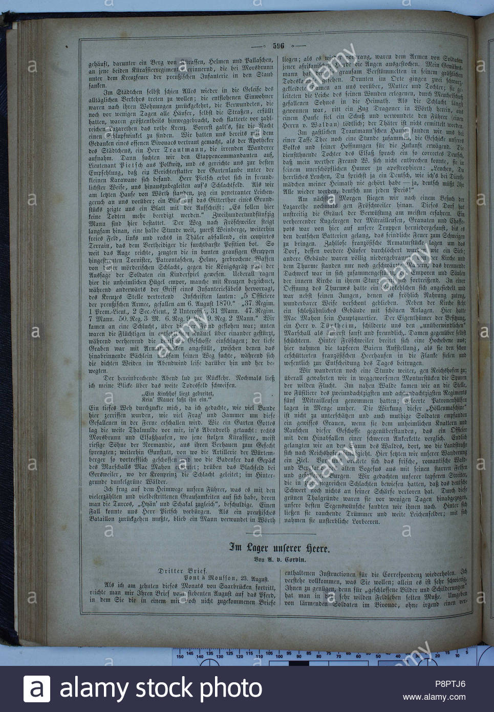 156 gartenlaube 1870 596 P8PTJ6