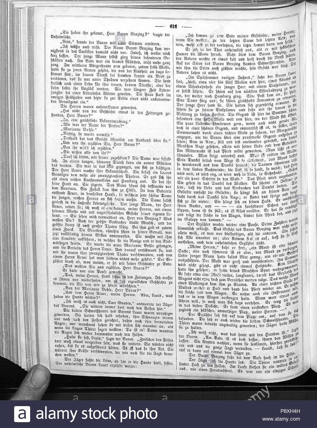 132 gartenlaube 1859 616 P8XH4H