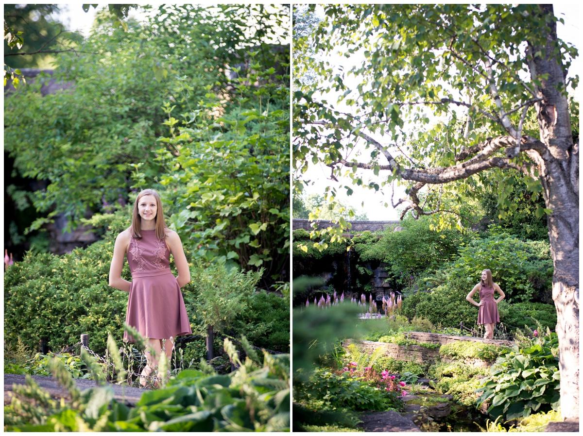 Mein Schöner Garten Neu Meet Maggie
